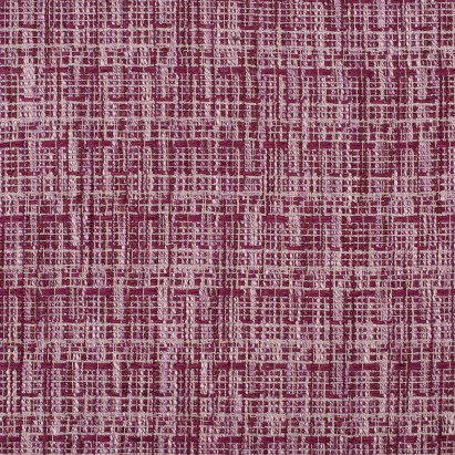 polyester tweed