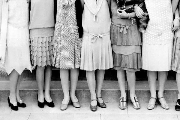 1920s-skirts-shoes.jpg