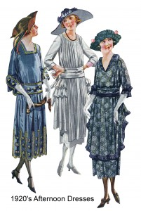 1920's.jpg