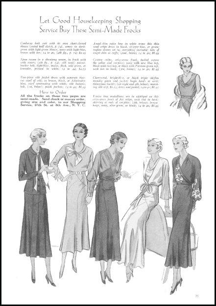 1930 1.jpg
