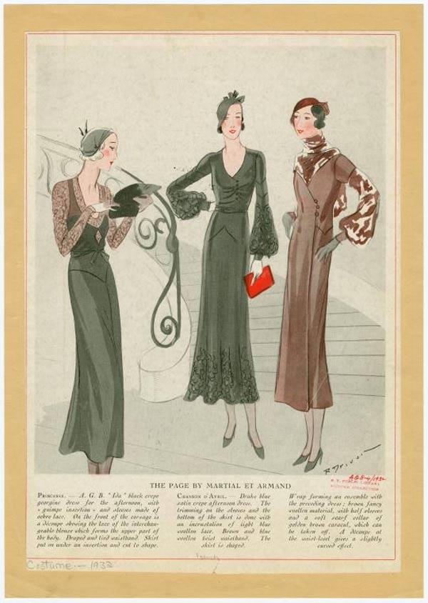1930 8.jpg
