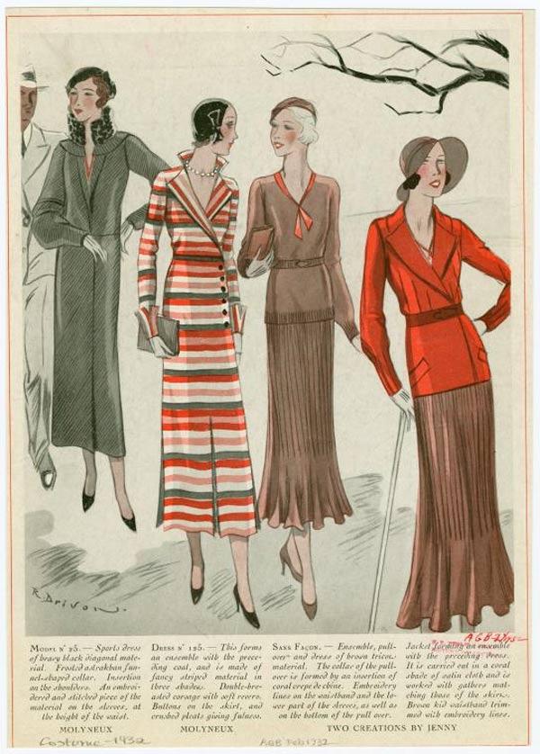 1930 9.jpg