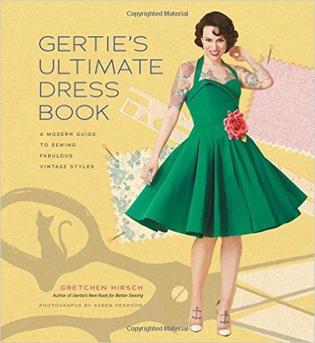 Gertie's Book.jpg
